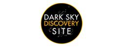 asc_darksky