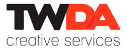 asc_twda_creative_services